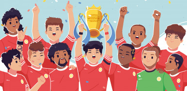How can you watch the 2021 UEFA Champions League finals live for free