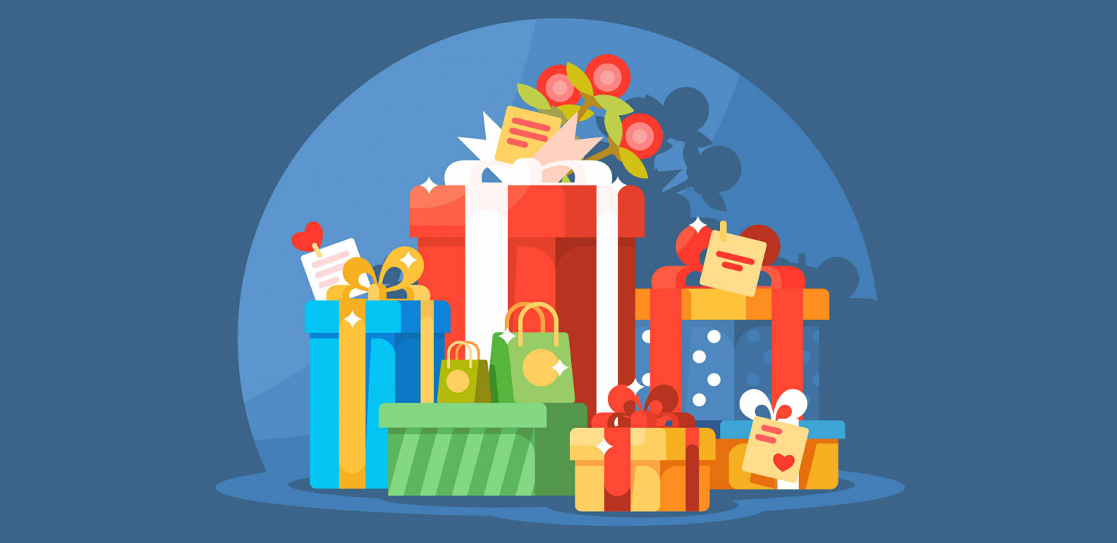 Najlepsze oferty świąteczne VPN