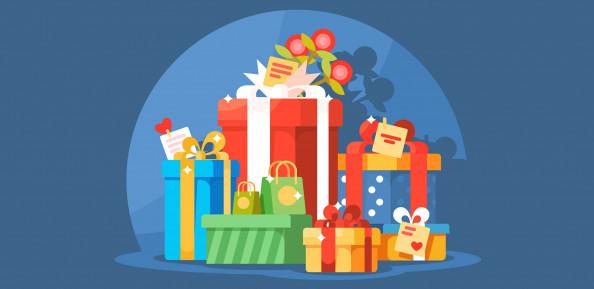 Le migliori offerte di Natale per le VPN