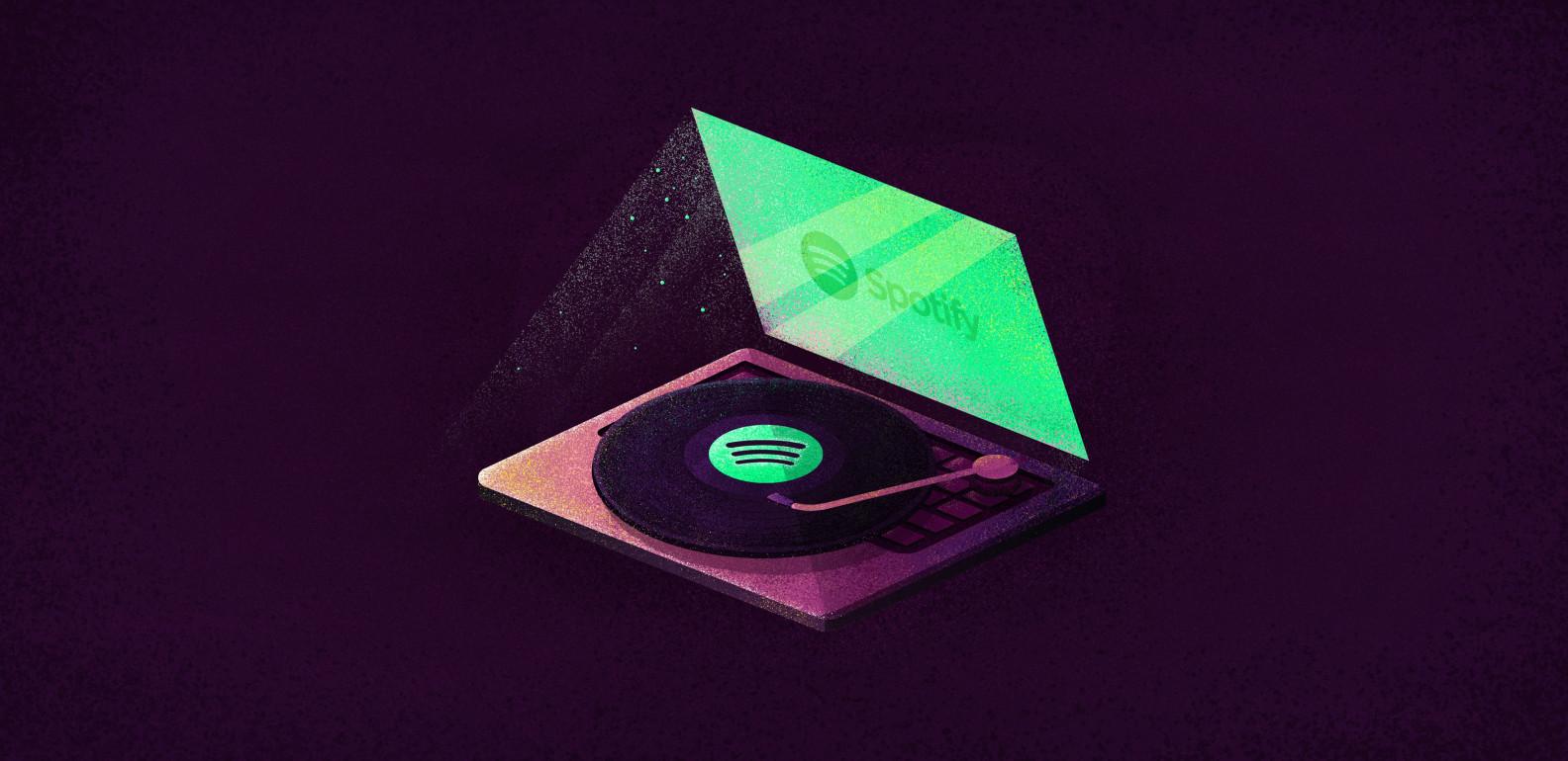 Spotify Premium für wenig Geld
