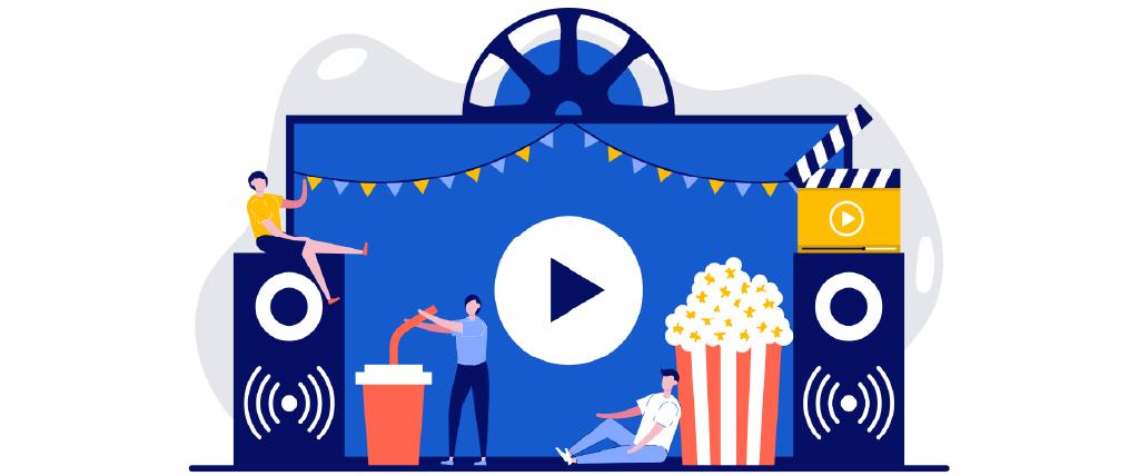 Jak oglądać Netflix za pomocą VPN