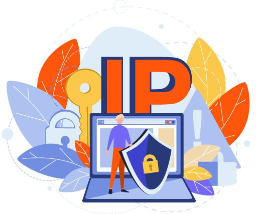 Sprawdź, czy Twój VPN może ukryć Twój adres IP