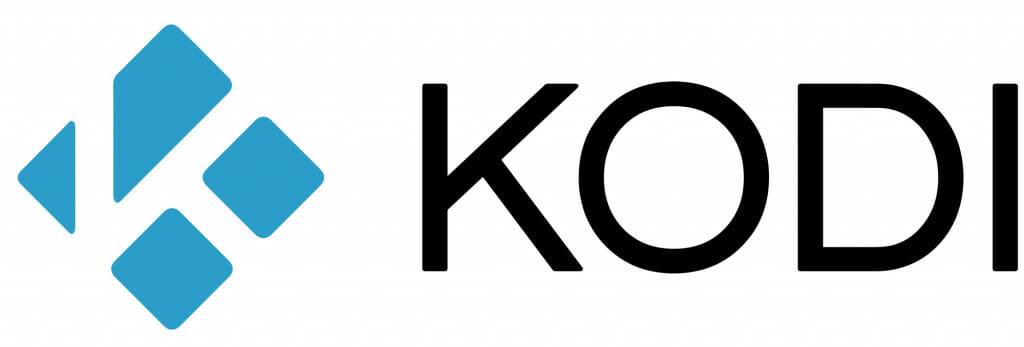 VPN voor Kodi