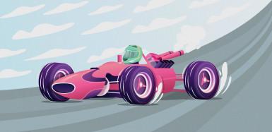 Hoe Formule 1 gratis kijken
