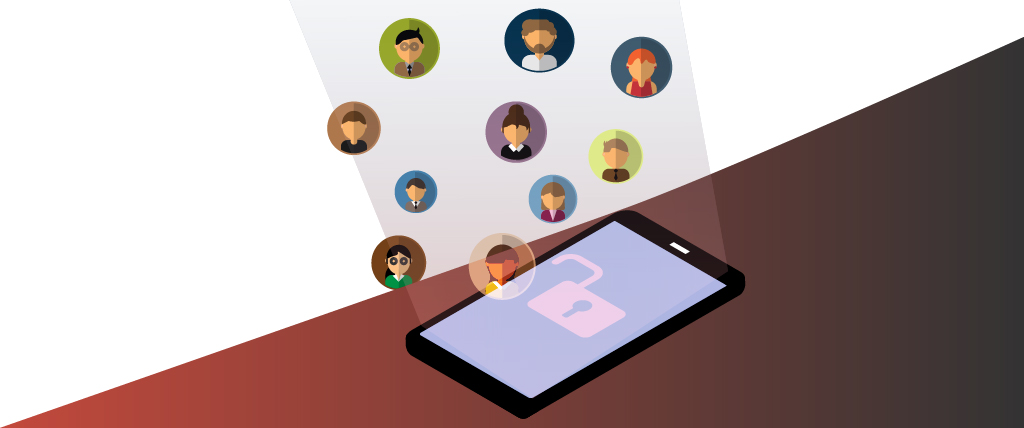 Free VPNs leak your identity and position