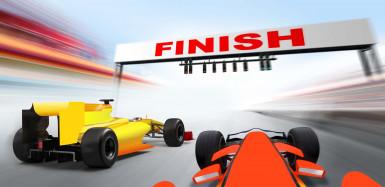 Formule 1 Grand Prix op Zandvoort gratis streamen